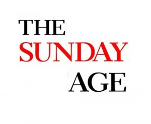 AFL Super Rules - Sunday Age